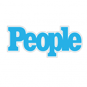 people-magazine-logo_1024-1024x1024